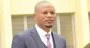 John ZYOMBO: «Les politiques publiques déclinées dans le programme du gouvernement sont en phase avec le Plan National Stratégique de Développement»