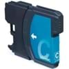 ראש דיו כחול למדפסת BROTHER MFC-5490CN
