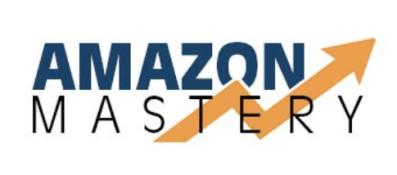 amazon mastery amazon myynnin aloittaminen