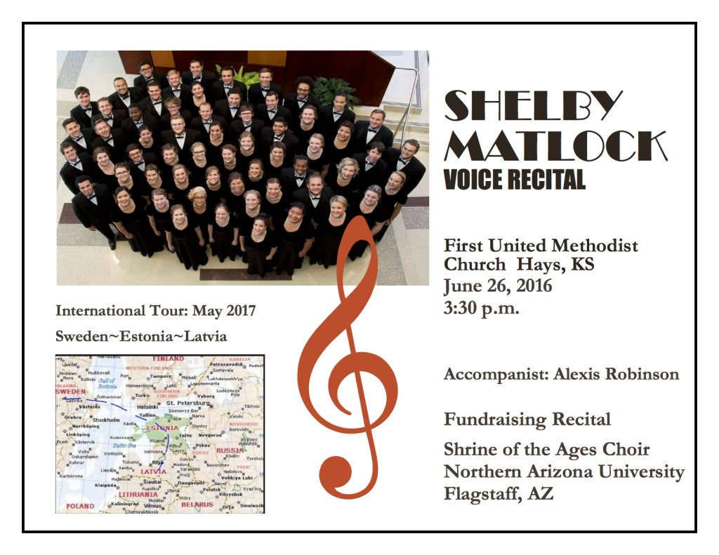 SKM Voice Recital2