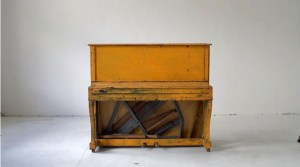 Piano Before Beethoven