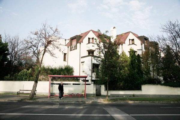 图5_布达的小住宅