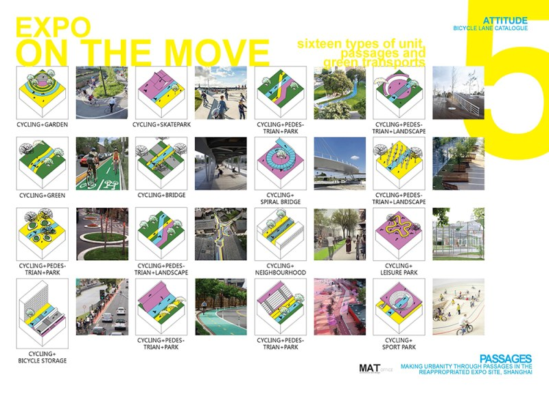 Delivered_Passage_Shanghai EXPO_MAT_20141230_Page_5