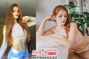 Miss Rio terá candidata trans pela primeira vez 86