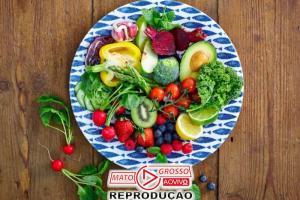 Dieta do bom humor: 17 alimentos para fazer você mais feliz 61