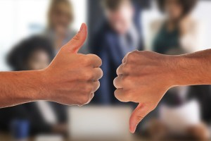 5 passos para lidar com gente grosseira, chefe inclusive: coach ensina 78