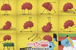 Sexo, uma das 5 indicações para fazer cérebro gerar novos neurônios 80
