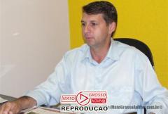 """Vereador de Alta Floresta propõe criar """"Comissão Processante"""" e afastar prefeito Asiel Bezerra por """"improbidade generalizada"""" 66"""
