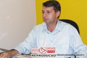 """Vereador de Alta Floresta propõe criar """"Comissão Processante"""" e afastar prefeito Aziel Bezerra por """"improbidade generalizada"""" 82"""
