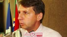 Vereador vai propor amanhã Moção de Repúdio ao prefeito de Alta Floresta por descaso e abandono do município 89