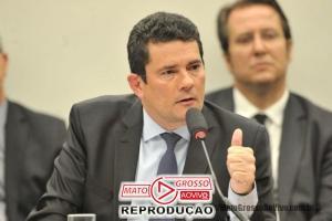 Comissão da CCJ aprova criminalização do Caixa 2, projeto segue agora para votação na Câmara dos Deputados 67