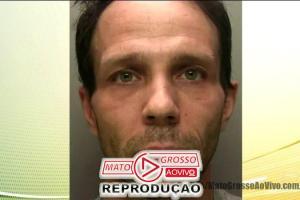 Brasileiro que matou ex-companheira no Reino Unido é condenado a prisão perpétua 71
