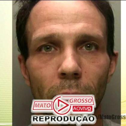 Brasileiro que matou ex-companheira no Reino Unido é condenado a prisão perpétua 105