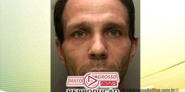 Brasileiro que matou ex-companheira no Reino Unido é condenado a prisão perpétua 24