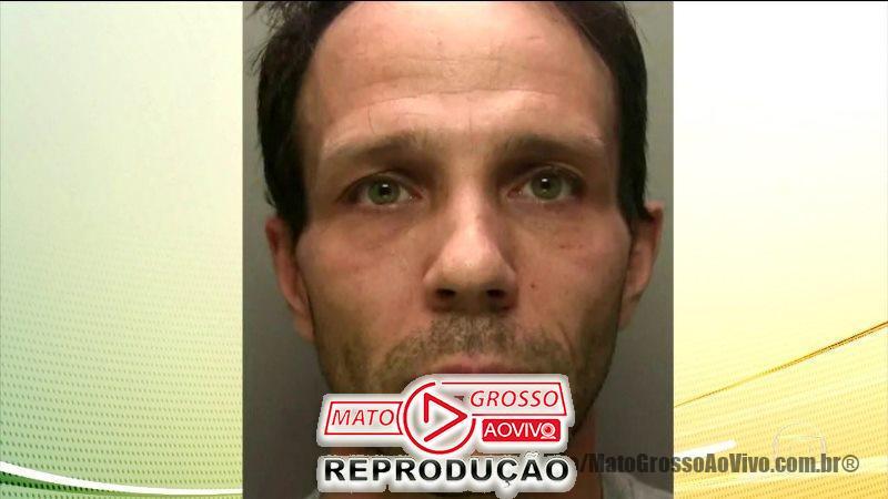 Brasileiro que matou ex-companheira no Reino Unido é condenado a prisão perpétua 47