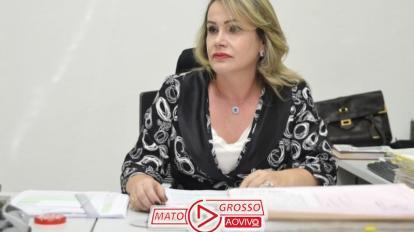 Justiça de MT anula estabilidade e cancela aposentadoria concedida pelo estado de policiais civis não concursados 7