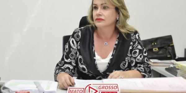 Justiça de MT anula estabilidade e cancela aposentadoria concedida pelo estado de policiais civis não concursados 33