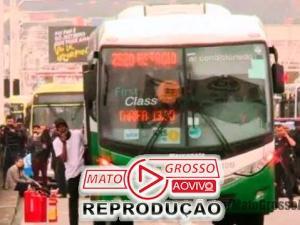 Sniper abate sequestrador de ônibus no Rio de Janeiro e é aclamado por governador Witzel e Presidente Bolsonaro 72