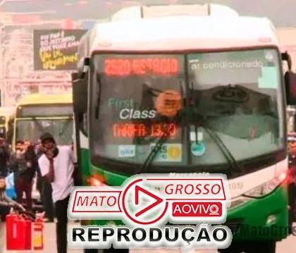 Sniper abate sequestrador de ônibus no Rio de Janeiro e é aclamado por governador Witzel e Presidente Bolsonaro 103