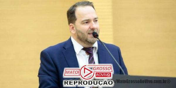 Assembleia de Rondônia abre CPI para investigar abusos constantes da Energisa, denunciados pelos consumidores 26