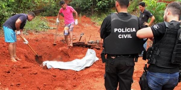 Viúva Negra | Marcado para 29/10, julgamento popular da maquiadora de Sinop que mandou matar marido e amante 37