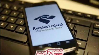 Brasil é um dos países que menos cobram impostos sobre salários altos, diz pesquisa 13