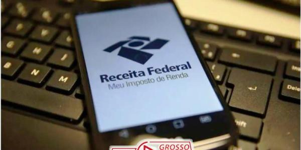 Brasil é um dos países que menos cobram impostos sobre salários altos, diz pesquisa 27