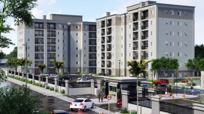 Empreendimentos imobiliários de Alta Floresta serão beneficiados com redução da taxa de juros da Caixa Econômica 16