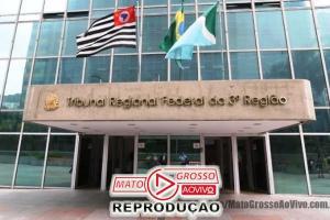 SÍNDROME DE JANOT | Procurador tentar esfaquear juíza dentro do Tribunal Federal de São Paulo 73