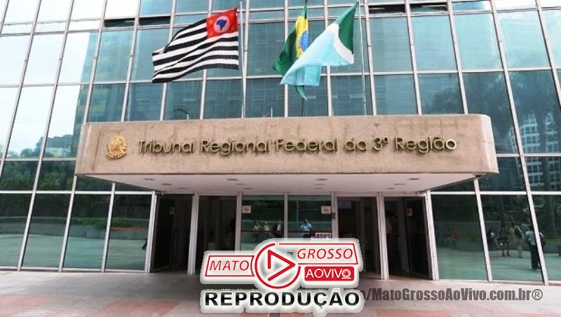 SÍNDROME DE JANOT | Procurador tentar esfaquear juíza dentro do Tribunal Federal de São Paulo 65