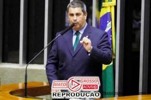 """Deputado do PSL, Coronel Tadeu escreve que """"não vê a hora de Lula morrer"""" e é ovacionado no Twitter 71"""