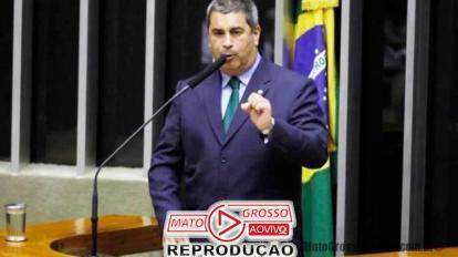 """Deputado do PSL, Coronel Tadeu escreve que """"não vê a hora de Lula morrer"""" e é ovacionado no Twitter 1"""