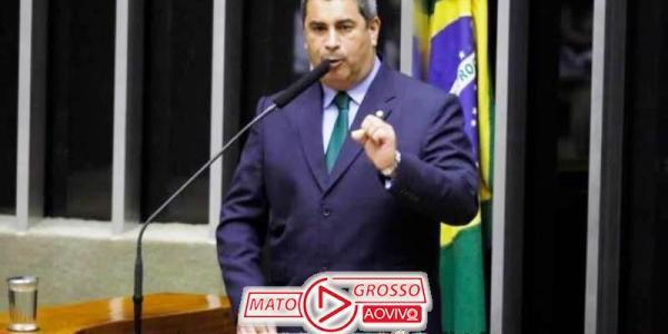 """Deputado do PSL, Coronel Tadeu escreve que """"não vê a hora de Lula morrer"""" e é ovacionado no Twitter 22"""