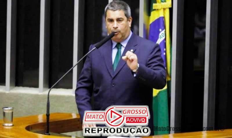 """Deputado do PSL, Coronel Tadeu escreve que """"não vê a hora de Lula morrer"""" e é ovacionado no Twitter 58"""