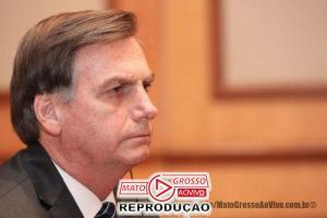 """""""Aliança pelo Brasil"""", é a proposta de partido que Bolsonaro apresenta após anunciar saída do PSL 69"""