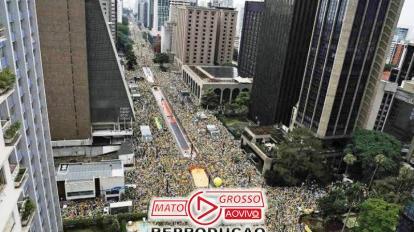 """Manifestações por todo país pedem a """"cabeça"""" de Gilmar Mendes, ministro do STF, grandes mídias silenciam 5"""