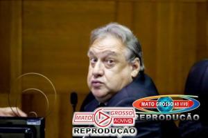 Romoaldo Junior deixa de ser deputado por 3 dias, titular da vaga reassume para votar projetos próprios 58