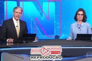 Em defesa do presidente Jair Bolsonaro, grandes empresas anunciam boicote publicitário à Rede Globo 76