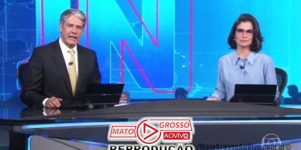 Em defesa do presidente Jair Bolsonaro, grandes empresas anunciam boicote publicitário à Rede Globo 34