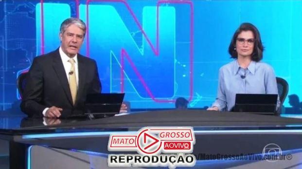 As notícias tendenciosas veiculadas nos jornais tem afetado a economia de todas as emissoras regionais