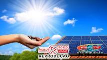 Está cada vez mais fácil financiar com os bancos a energia solar de seu imóvel, veja a lista de bancos que facilitam 98
