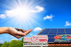 Está cada vez mais fácil financiar com os bancos a energia solar de seu imóvel, veja a lista de bancos que facilitam 72