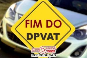 Por que será que Bolsonaro extinguiu o DPVAT? 68