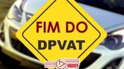Por que será que Bolsonaro extinguiu o DPVAT? 16