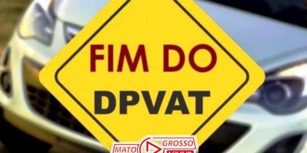 Por que será que Bolsonaro extinguiu o DPVAT? 26