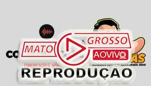 A Revista Coletiva Tendências aborda deepfake com o fundador do E-farsas! 59