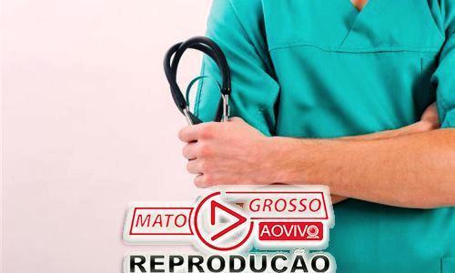 DENÚNCIA:  Servidores do Hospital Regional reclamam que equipe de enfermagem não está recebendo adicionais noturno e de insalubridade 33