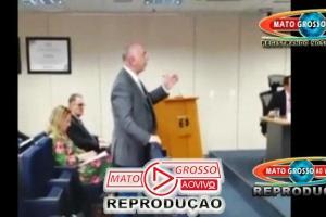"""Diretoria ANEEL abandona reunião após serem confrontados por deputado sobre """"conivências"""" com a Energisa 60"""