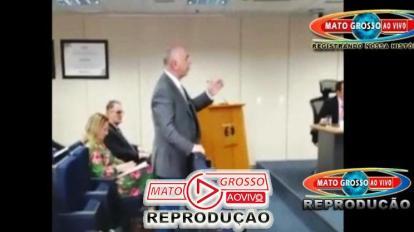 """Diretoria ANEEL abandona reunião após serem confrontados por deputado sobre """"conivências"""" com a Energisa 9"""