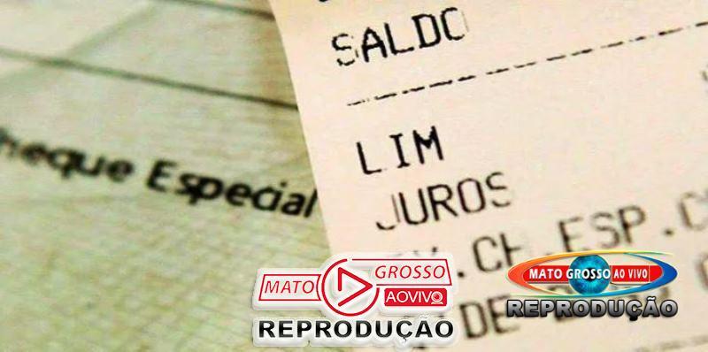 FIQUE ATENTO | Novas regras para o cheque especial já estão em vigor 57